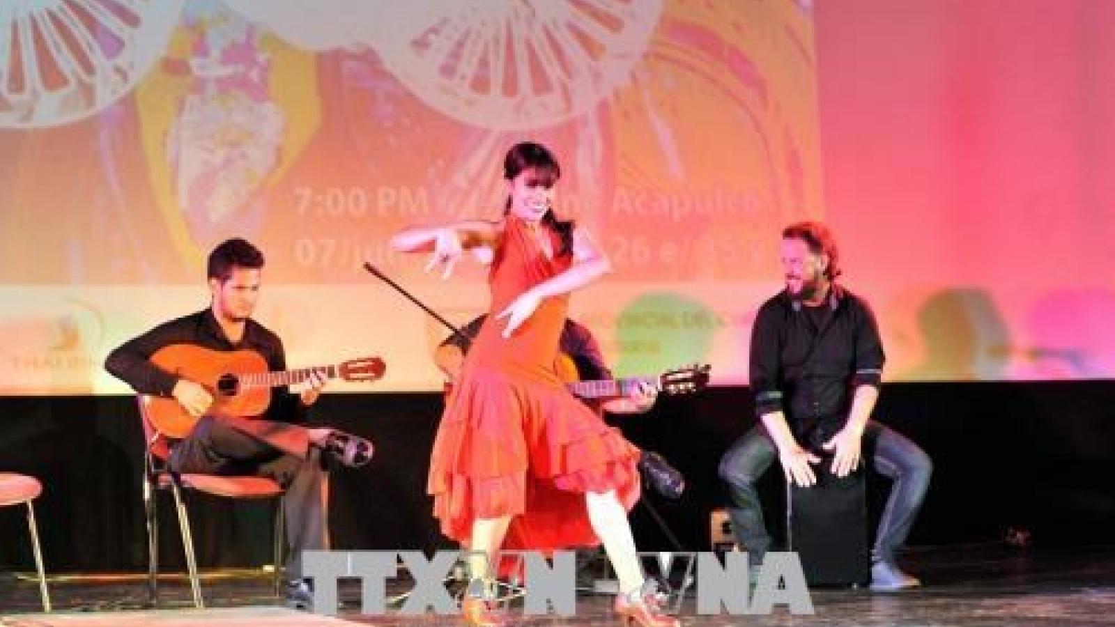 Vietnamese culture promoted in Cuba