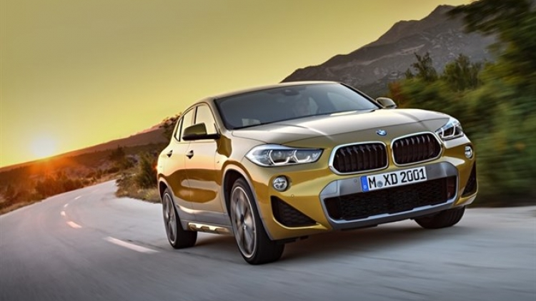 Local car maker to introduce latest BMW models