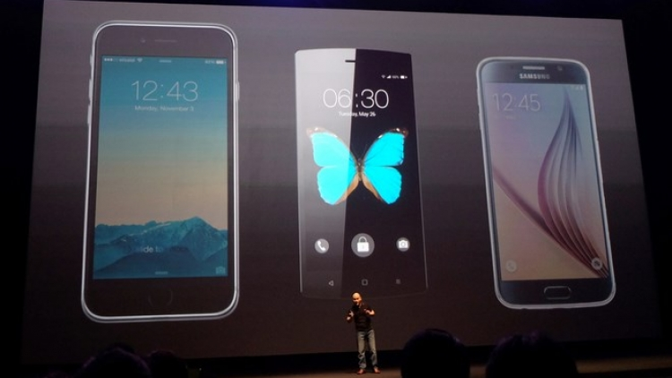 Will BPhone 2 succeed if positioned as high-end product?