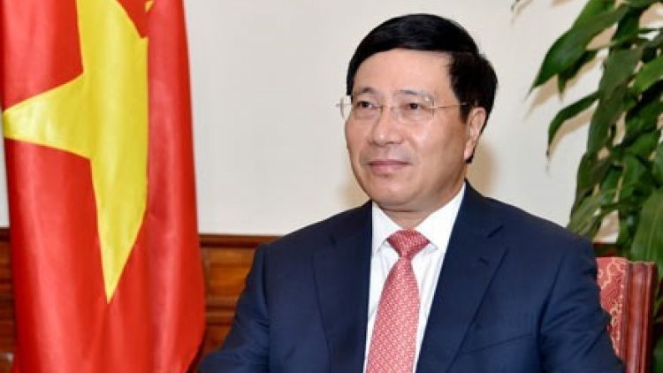 Vietnam's positive contributions to ASEAN