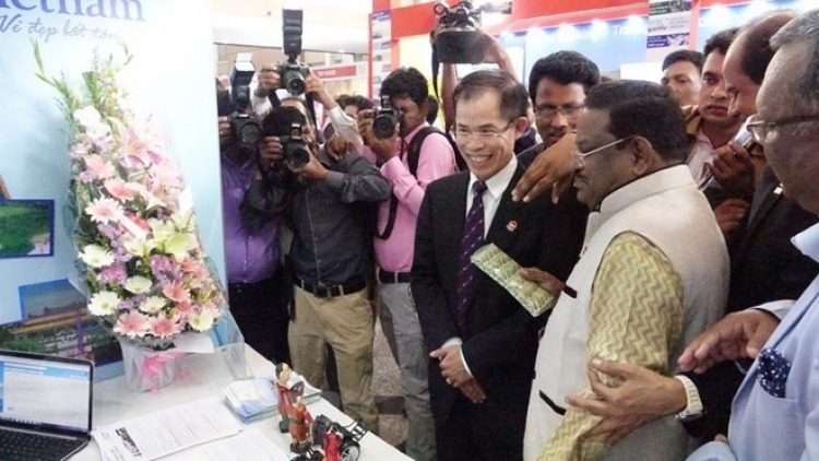 Bangladesh – promising market for Vietnamese travel firms