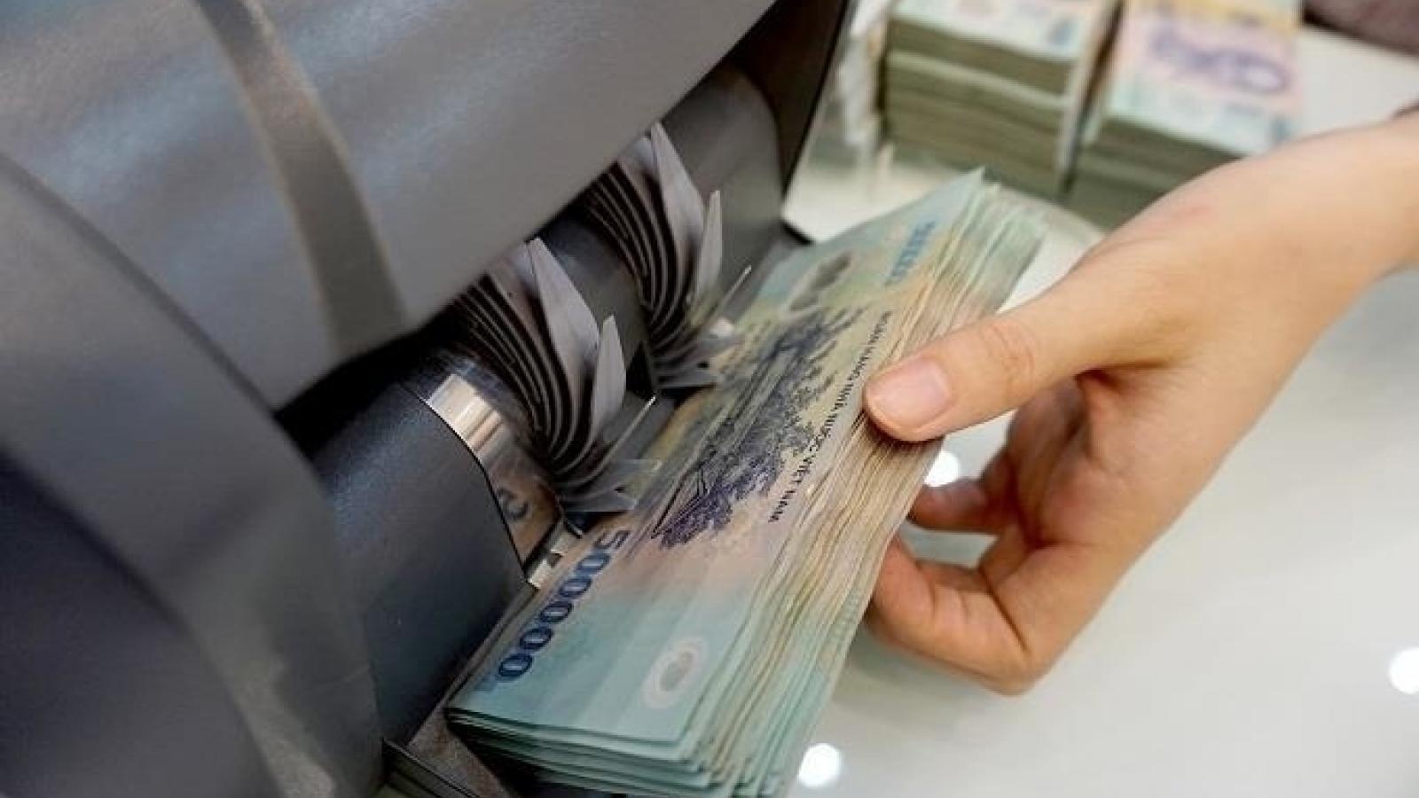 US adds Vietnam to currency manipulation watchlist