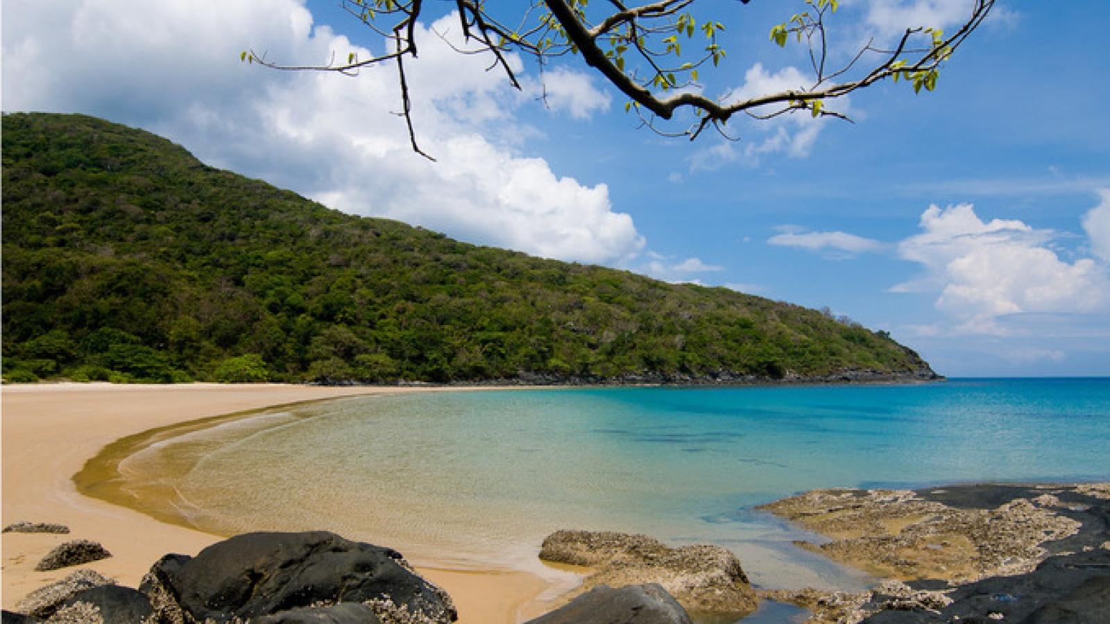 Con Dao Islands resorts, hotels struggle to recruit staff