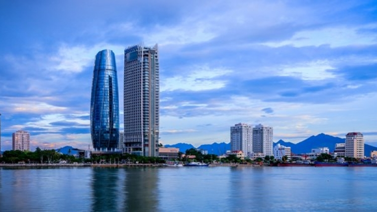 Da Nang looks to become exemplary eco-smart city in Asia