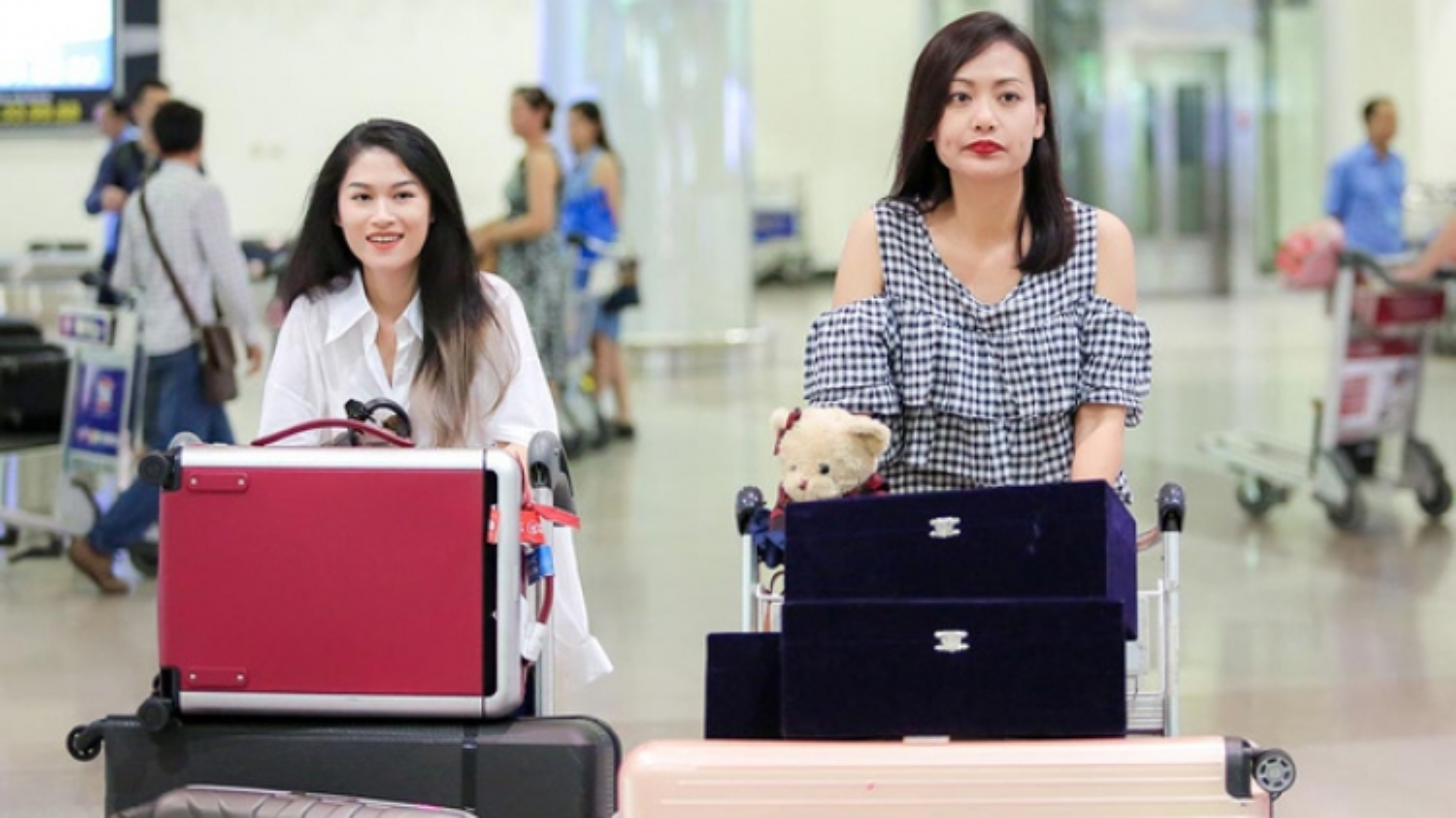 Vietnamese movie wins ASEAN Film Festival awards