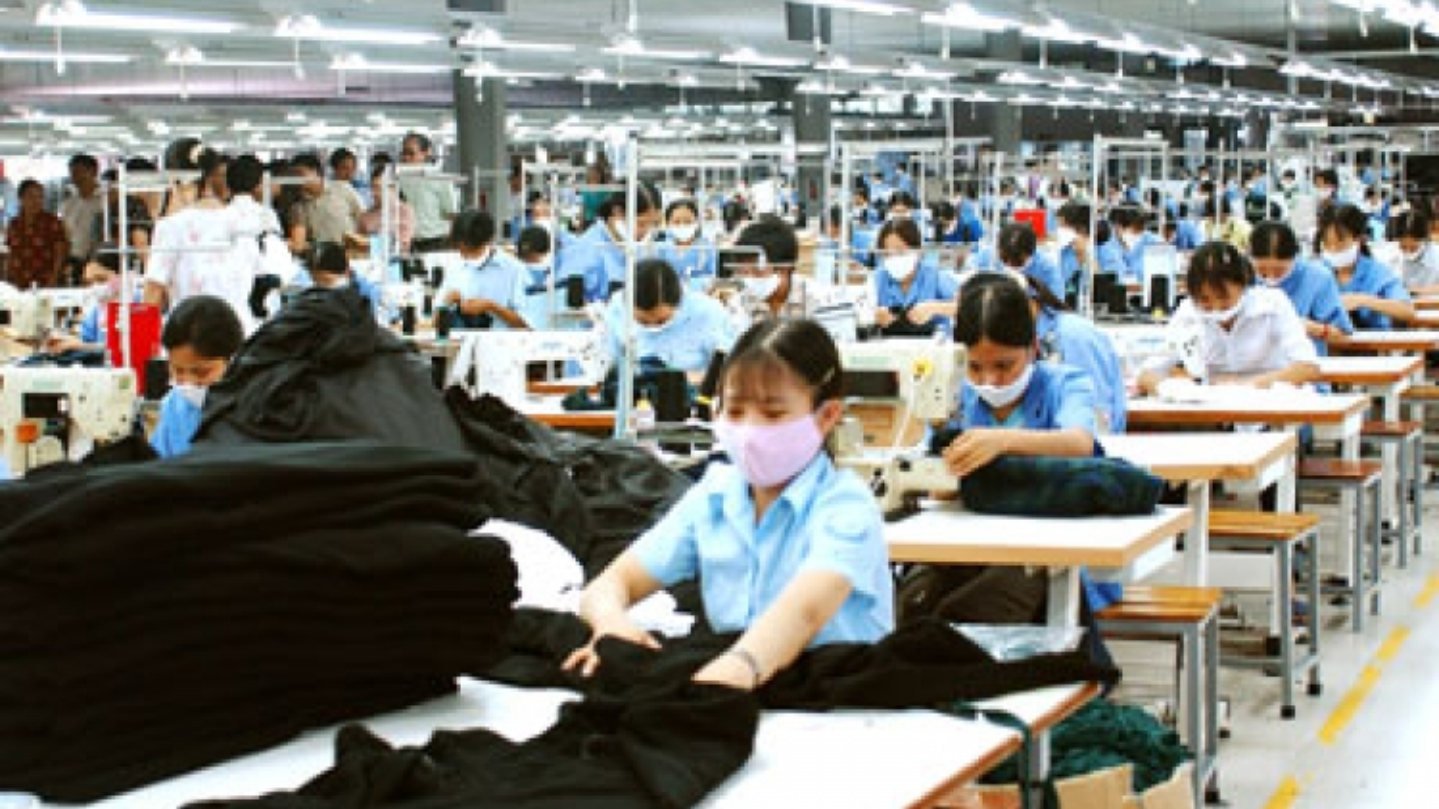 Israel-Vietnam economic cooperation forum set to take place