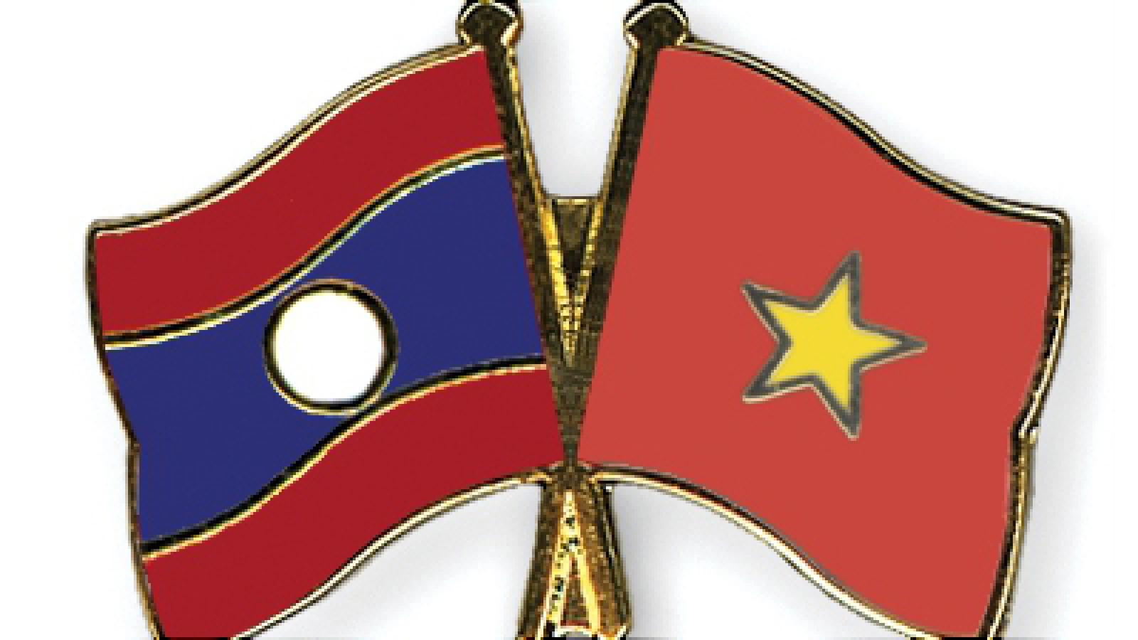 Embassies in Malaysia mark Vietnam-Laos ties