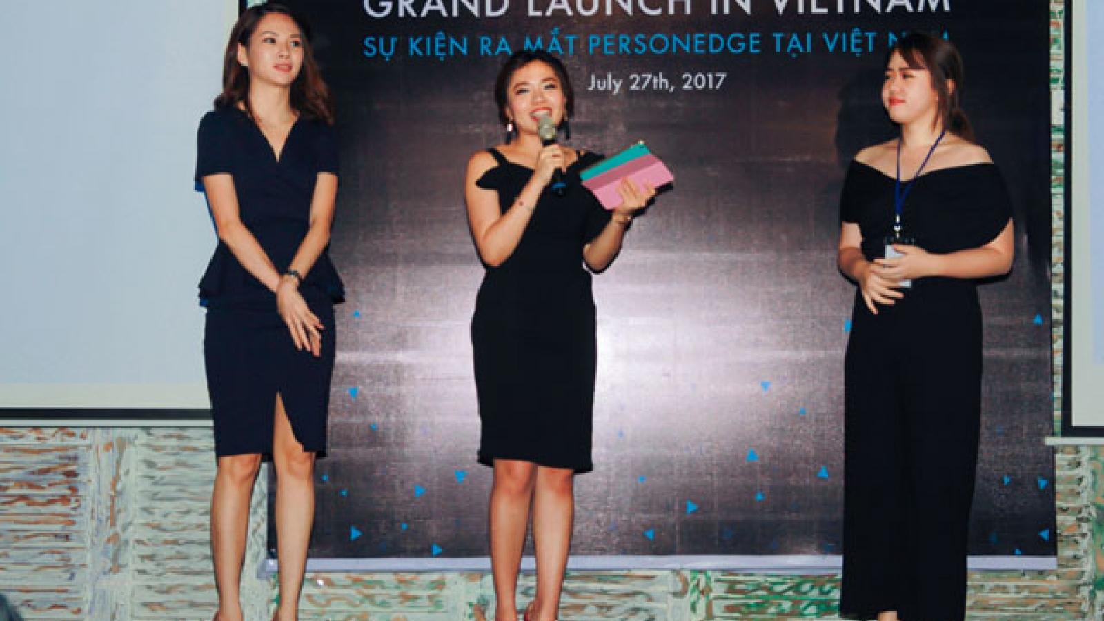 Malaysia leading social media marketing company expansion to Vietnam