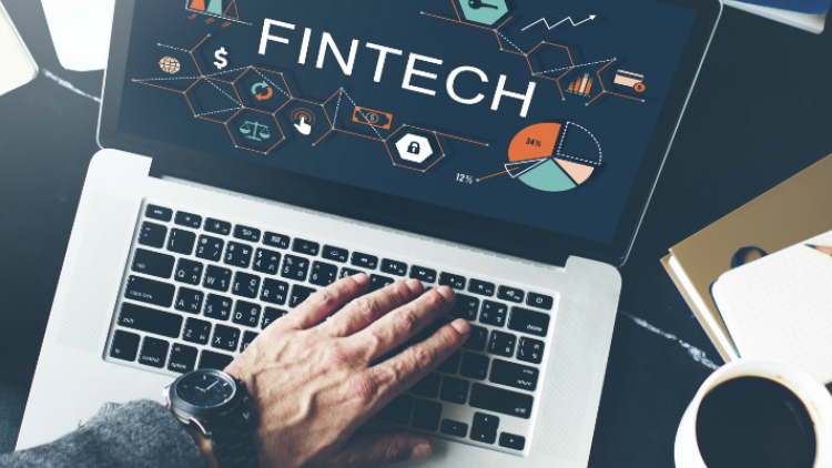 NLA welcomes public opinions on draft Fintech Act