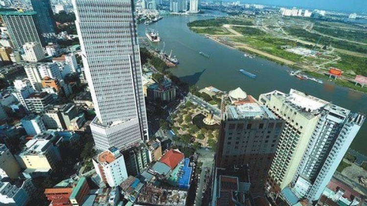 Property market attracts US$77.6 million in FDI in January
