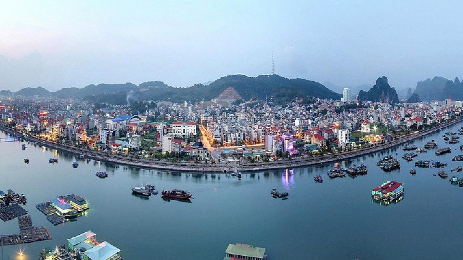 Quang Ninh to host Travex International Travel Fair