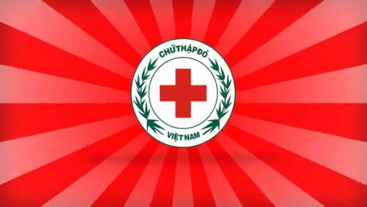 Southeast Asia Red Cross leaders to meet in Hanoi