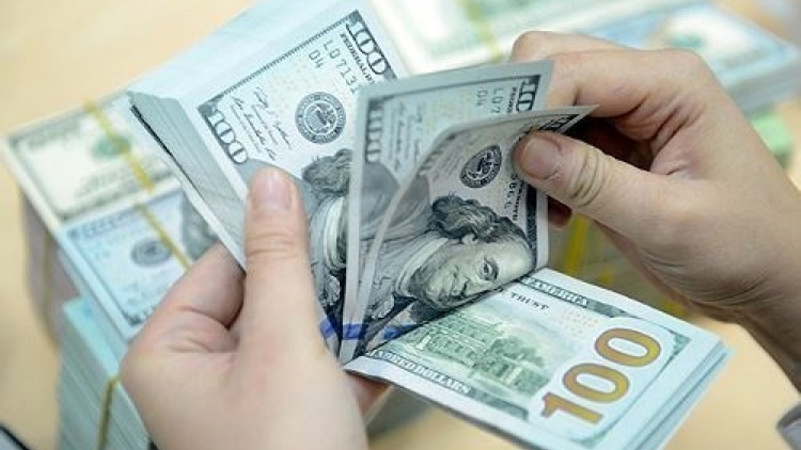 Remittances to hit US$5.2 billion this year