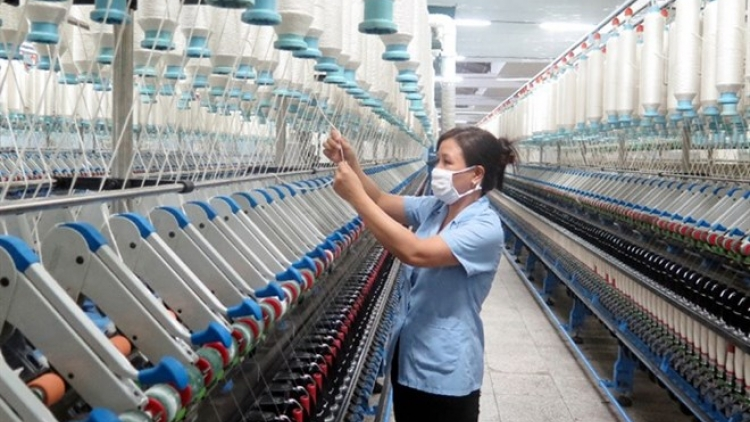 Government may sell inefficient State enterprises