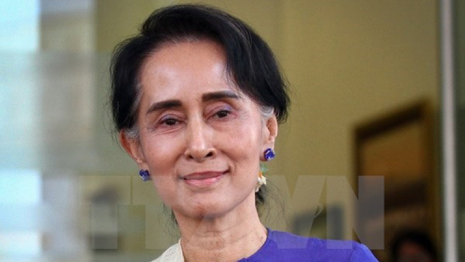 US considers to lift sanctions against Myanmar