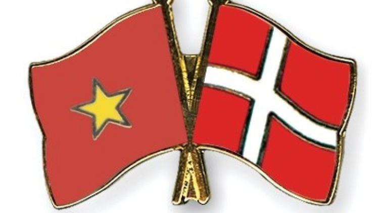 PM's Denmark visit to promote comprehensive partnership