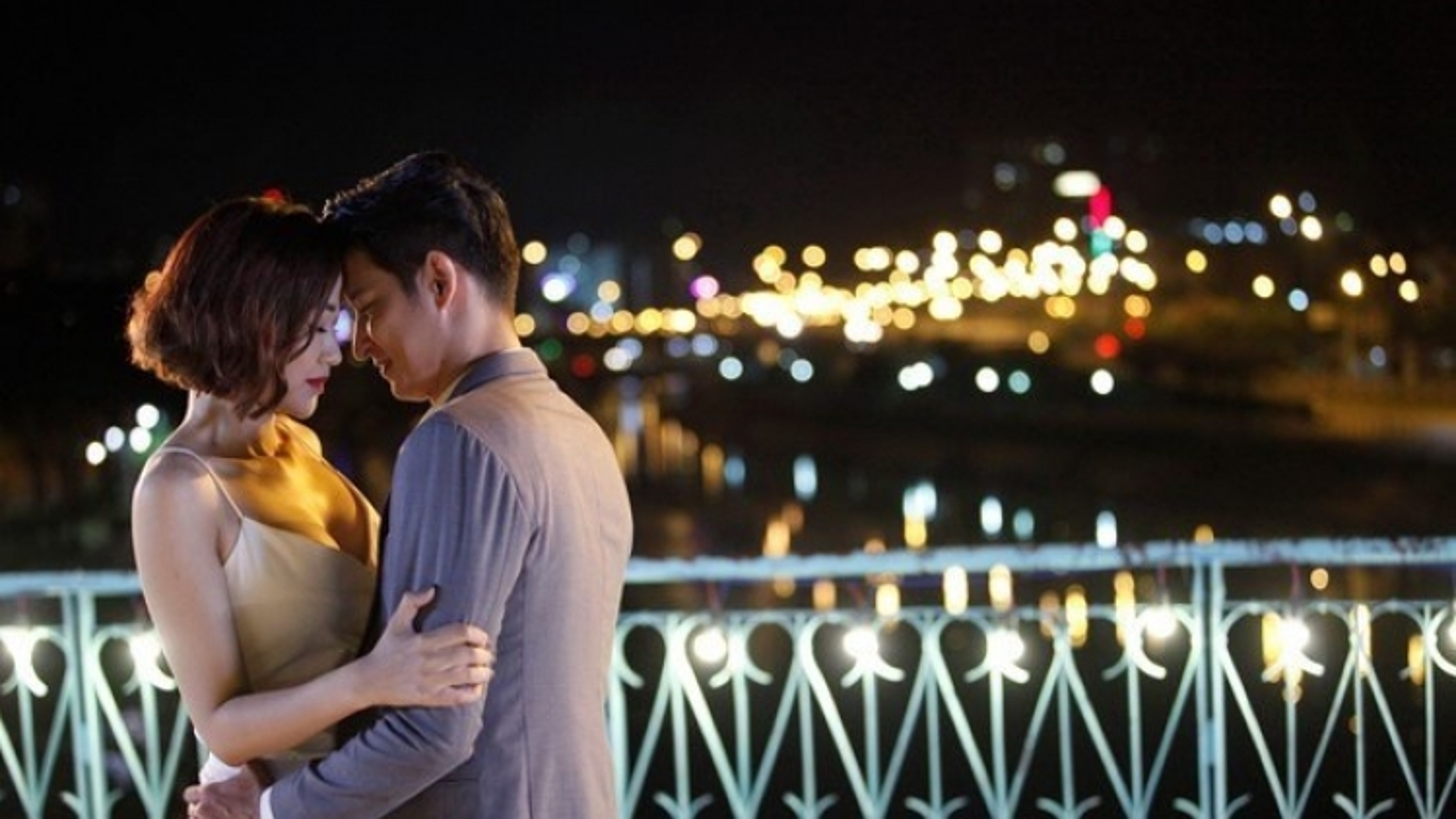 Free screening week welcomes 20th Vietnam Film Festival