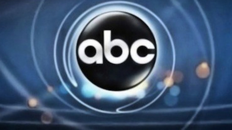 ABC channel to broadcast in Vietnam