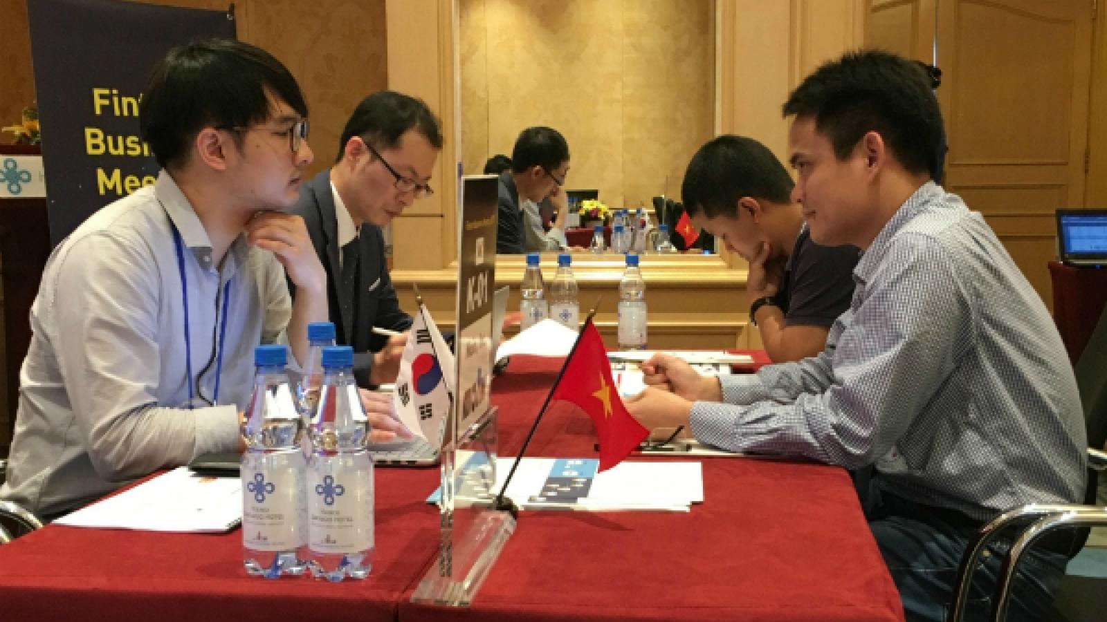 Vietnamese fintech market looking at bright prospects