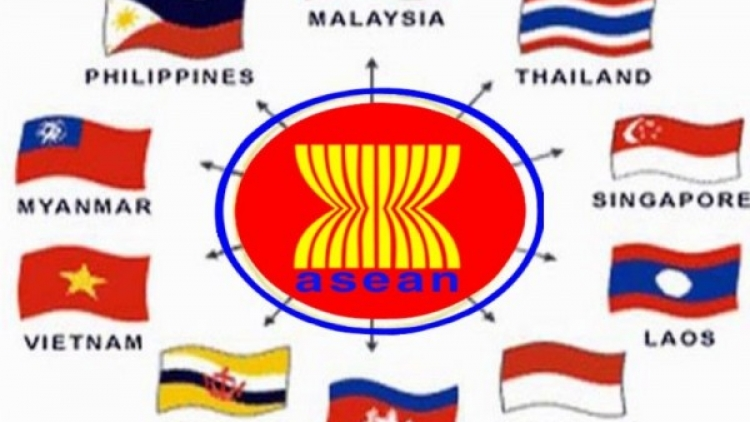 49 years of ASEAN marked in South Africa