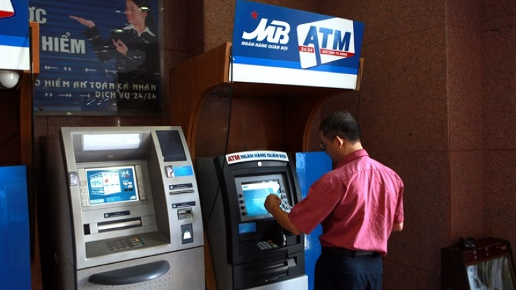 ATM services must run 24/7: Bank