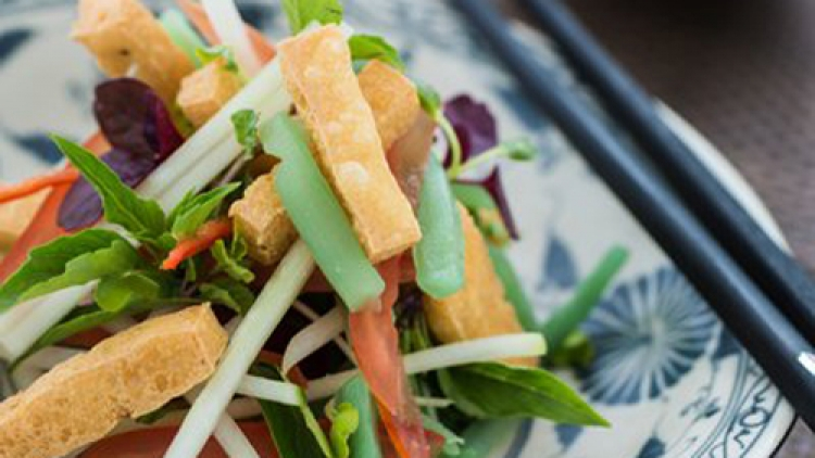 The Nam Hai Hoi An introduces Hue specialties' recipes