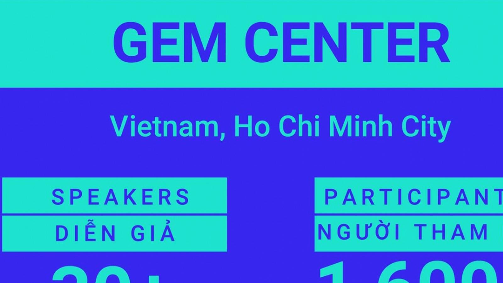 Blockchain Festival Vietnam 2018 kicks off next week