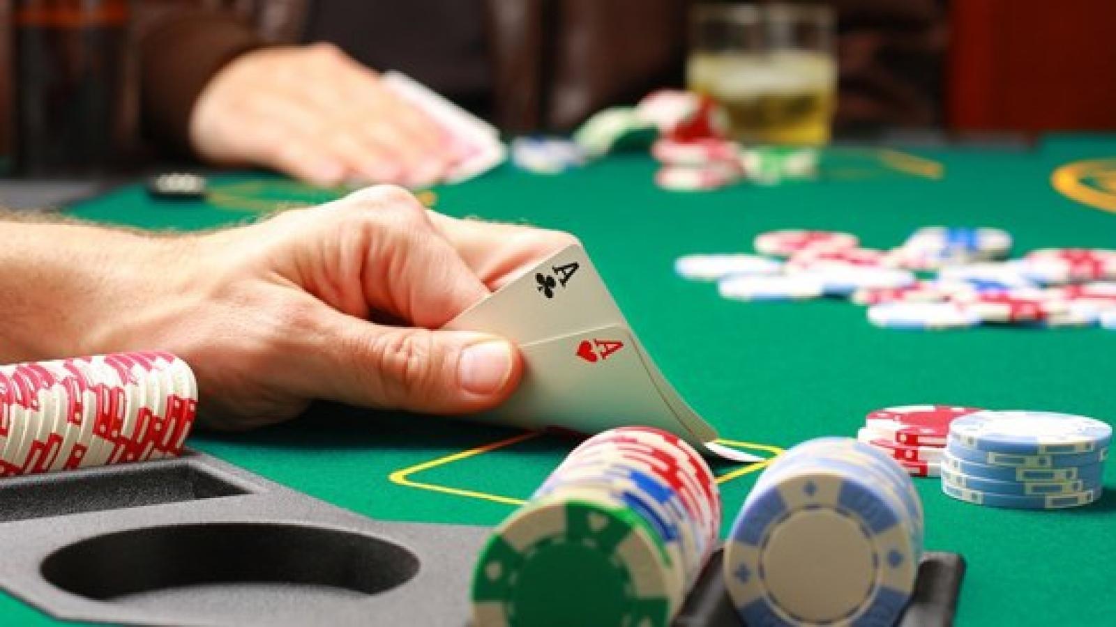 All casinos can pilot serving Vietnamese customers