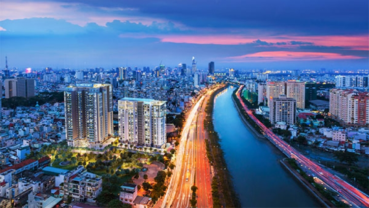 CapitaLand residential line-up gains strong addition