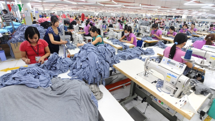 Experts warn of sudden increase in Chinese FDI inflows