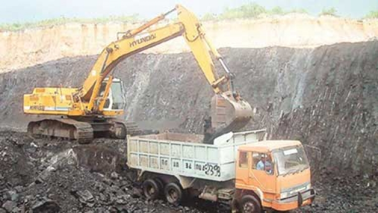 Draft circular specifies rules for mineral exports