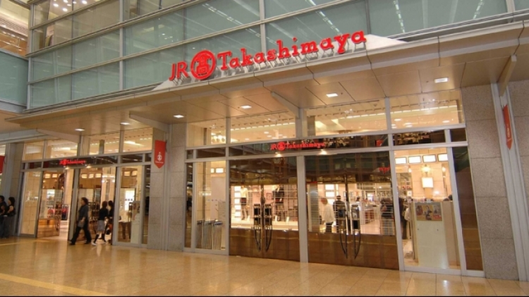 Japanese retailer Takashimaya set to open in HCM City