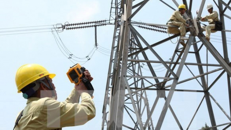 Sustainable power supply needs different energy sources: conference