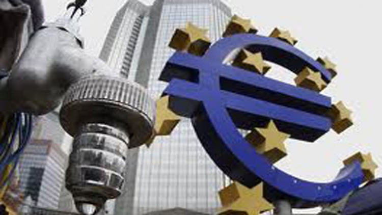 EuroCham index shows slight rise in confidence