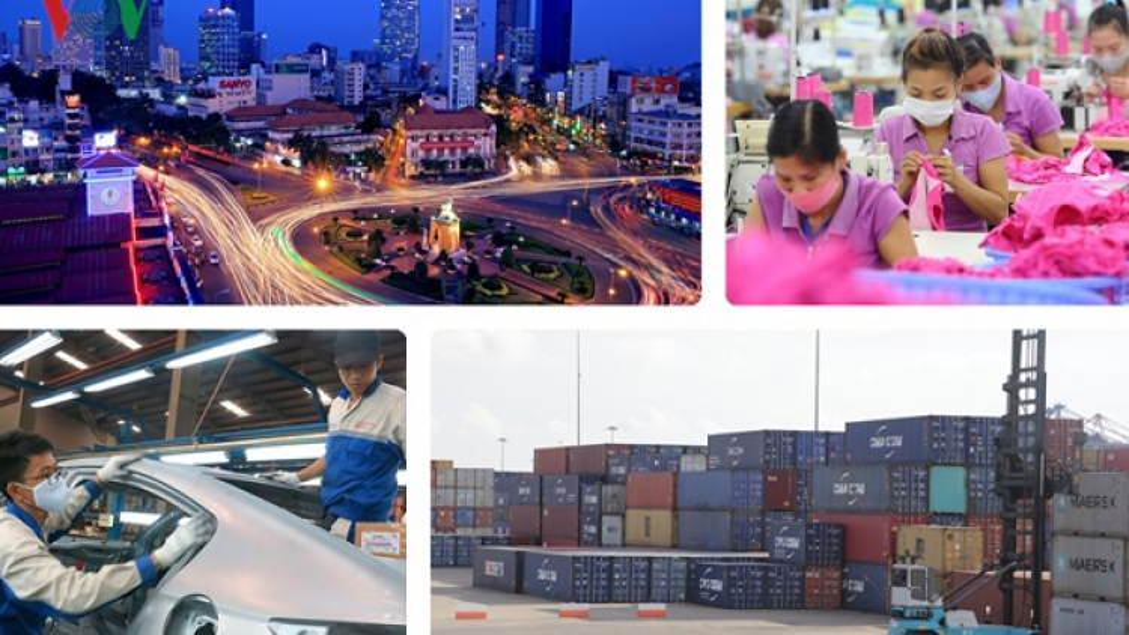EVFTA, EVIPA offer equal benefits to signatories