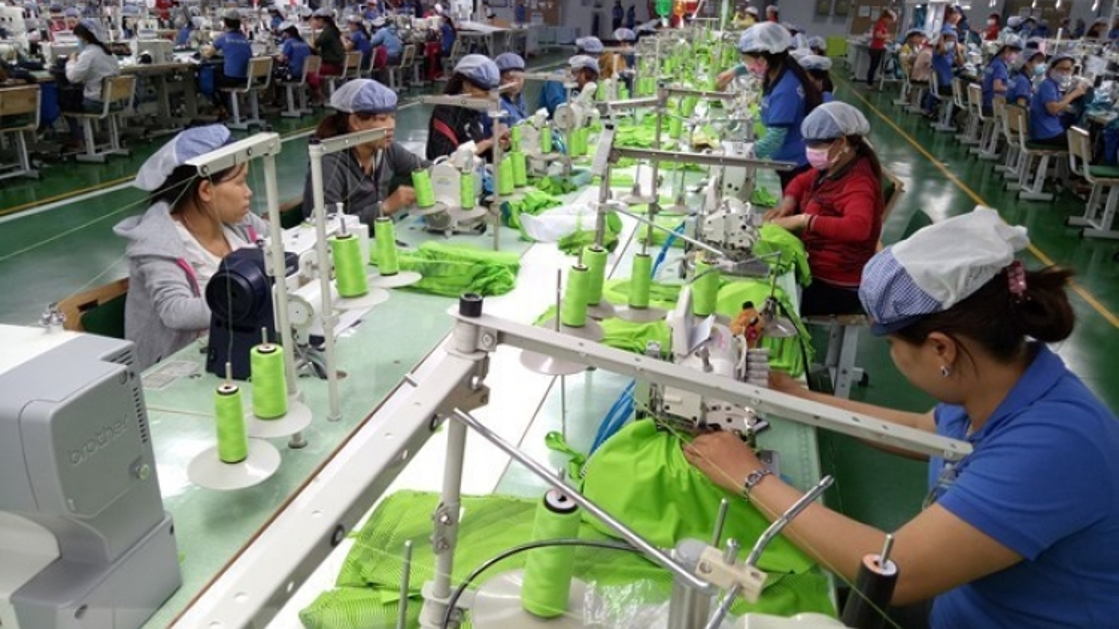 EVFTA opens new era in Vietnam-EU trade ties: Italian experts