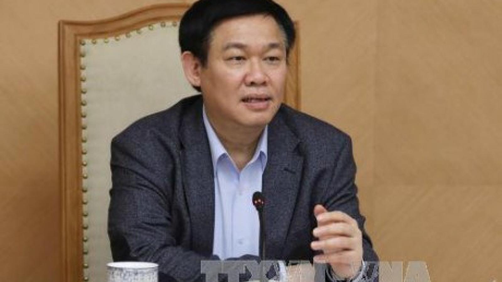 Vietnam-US relations spotlighted at AmCham Gala 2017