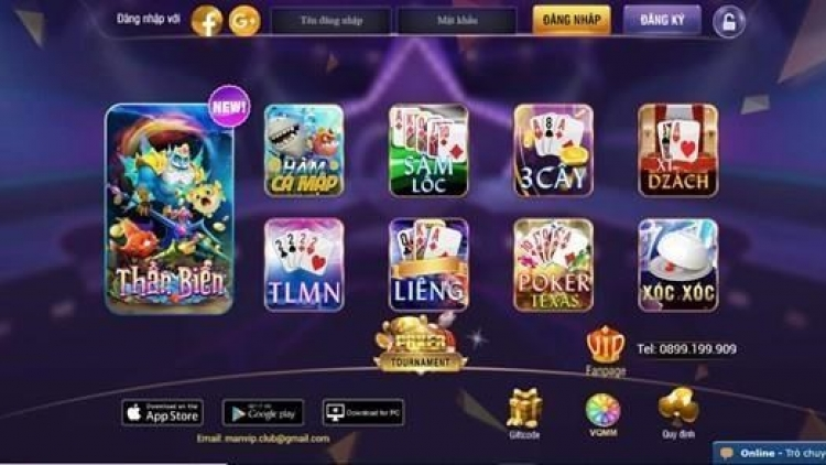 About 400 Chinese involved in online gambling ring in Hai Phong