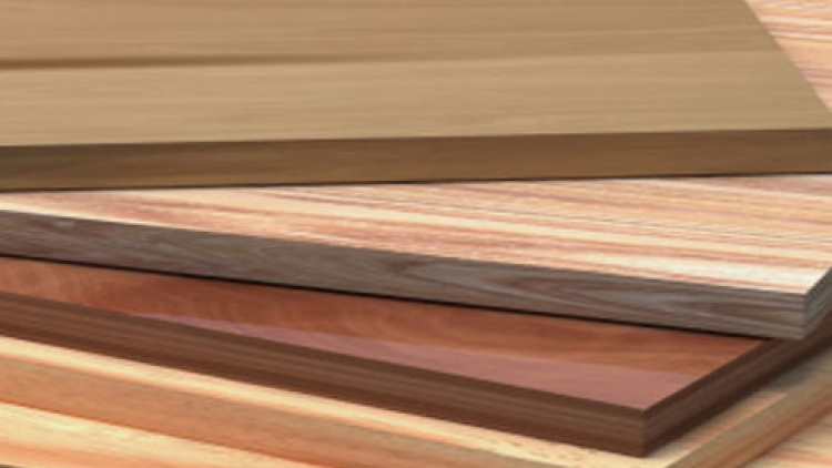 India imposes anti-dumping duties on Vietnamese MDF products