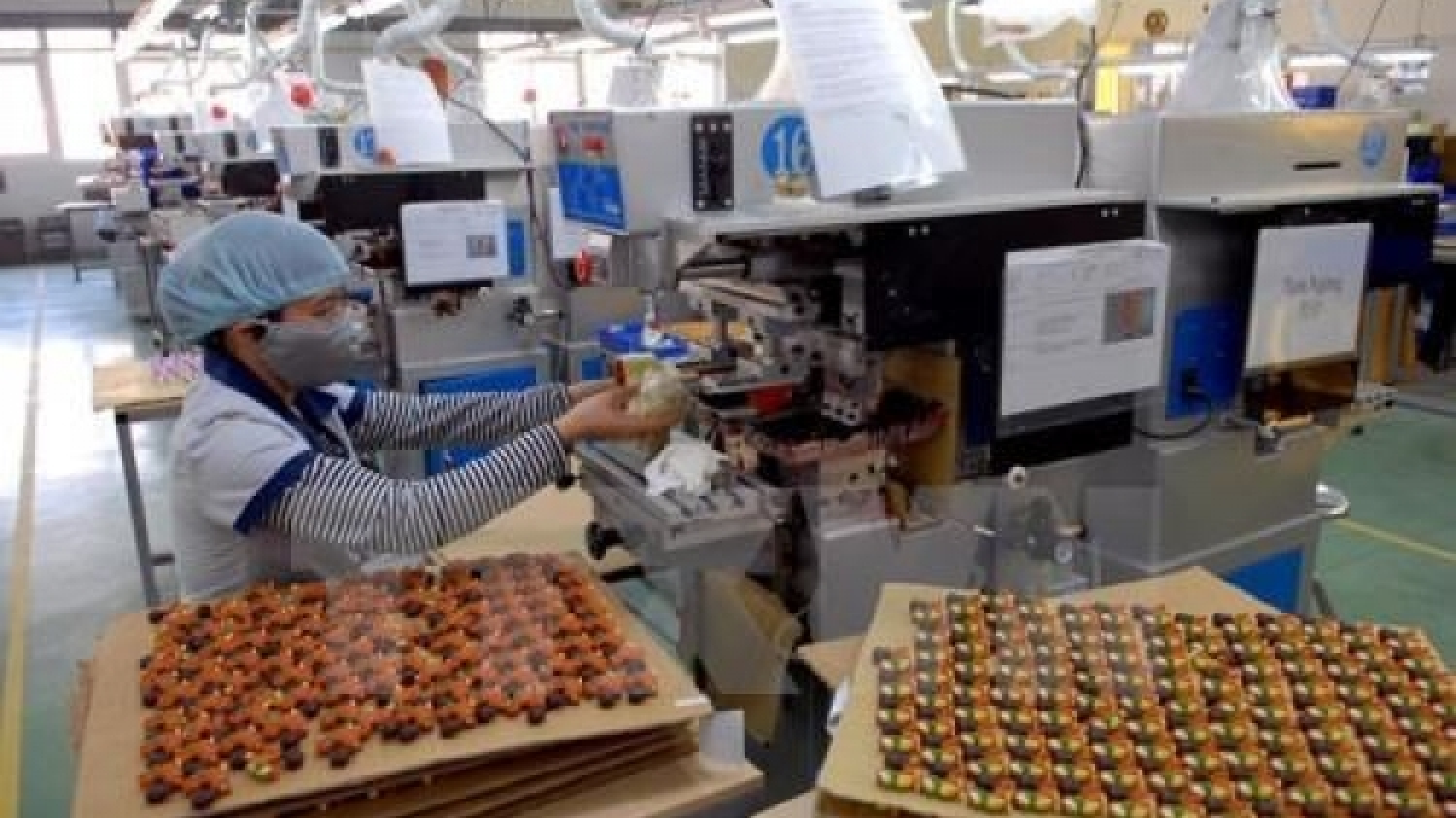 Hai Phong draws over US$1.8 billion in FDI