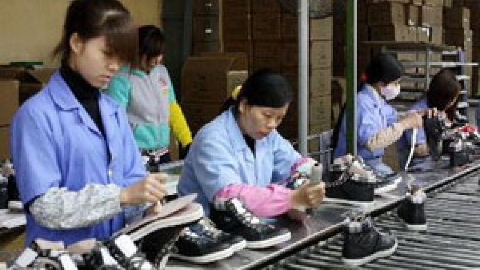 Vietnam to increase labour export quota in 2014