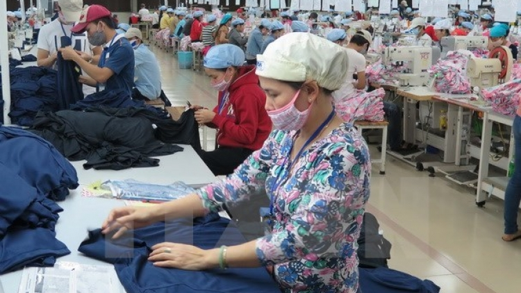 Thua Thien-Hue pours nearly US$52 bln into support industry