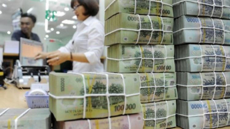 Vietnam's fiscal deficit likely to remain wide during 2019