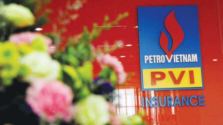 PVI confident of prospects after PVN divestment