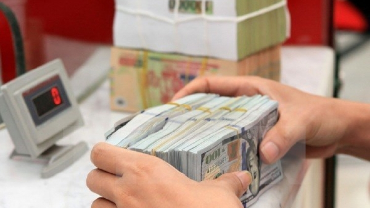 Remittances to HCM City reach 1.2 billion in Q1