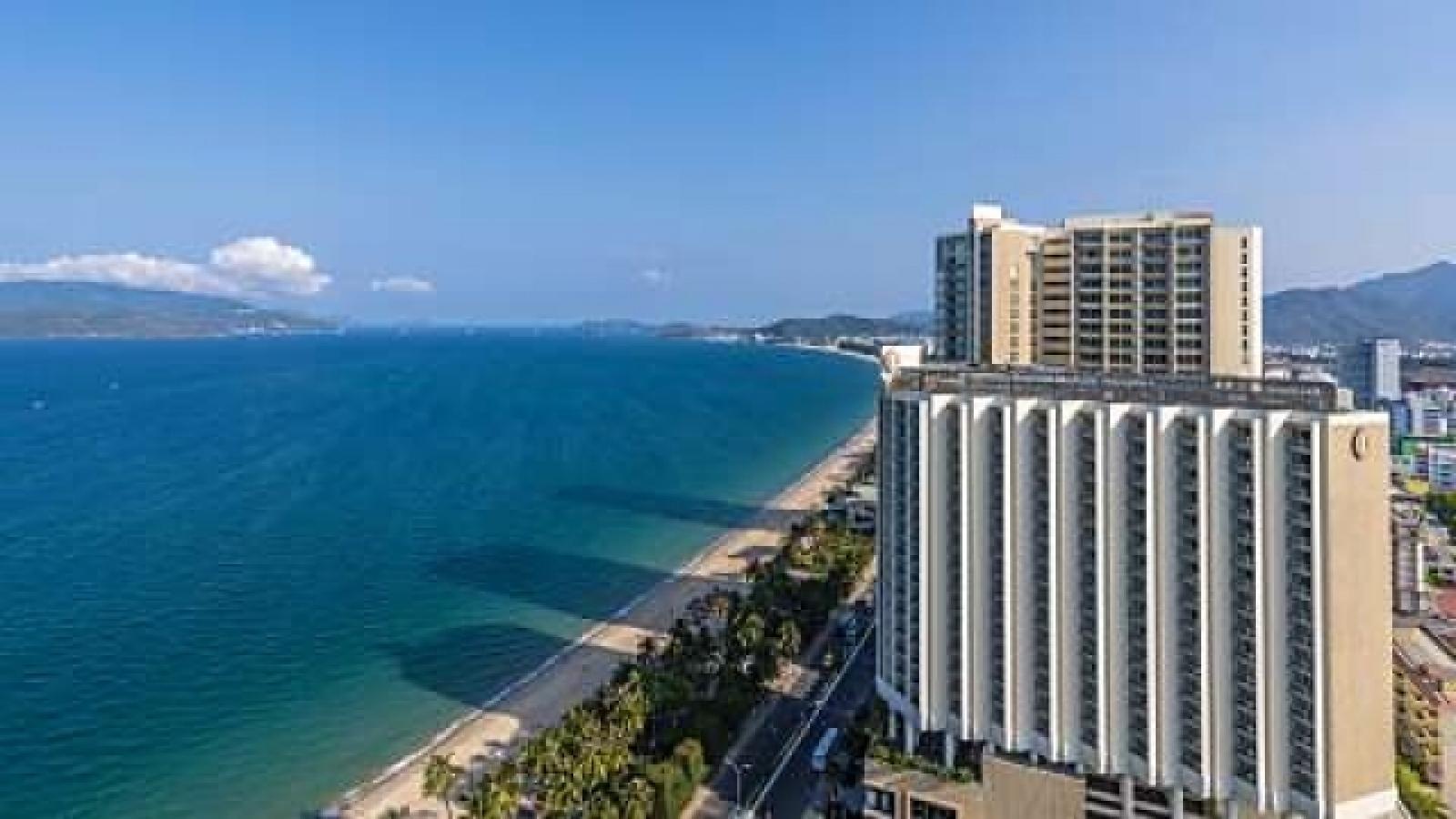 Vietnam cities garner heightened interest of hospitality investors