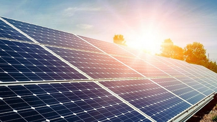 Thai Solar Energy eyes joint-ventures in Vietnam and Taiwan