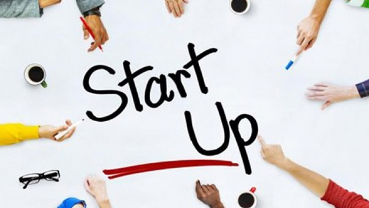 State budget to offer start-ups 30% of investment