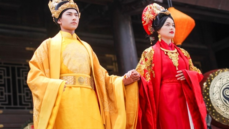Local film to screen at Busan Film Festival