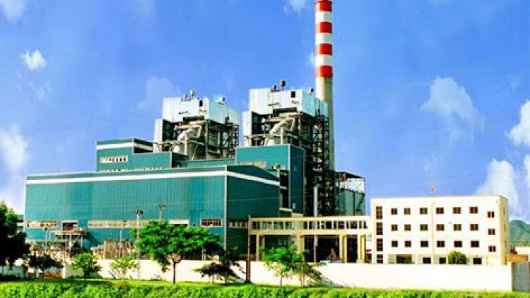 Indian group conducts investment survey in Ha Nam